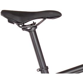 Giant Explr E+ 3 GTS, black matt-gloss